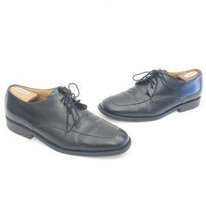 🖤To Boot New York Adam Derrick Derbys Size 10.5🖤